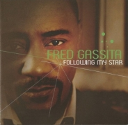Following My Star
